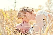 Inspiration...Wedding Photography