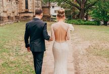 My Favourite Wedding photos / Wedding Photos by Daniel Griffiths Photography - Images taken in Sydney Australia, France, Italy etc
