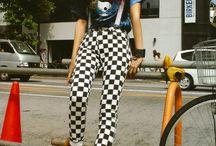 INSPI| Fashion