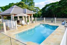Pools Fabulous Pools / These are some of the amazing pools that RLO Pool Construction has built