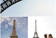Parijs & Eurodisney