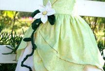 diy princess dress ideas