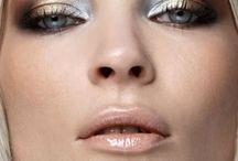 2015 makeup