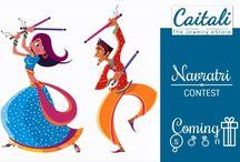 Contest - Navratri 2k17