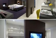Bedroom Ideas / Home Bedroom design scheme ideas