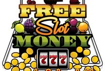 Top 10 UK Online Casinos to play Online Slots / Find the top 10 UK online casinos to play online slots and get exclusive free slot money to play when you sign up at www.freeslotmoney.com .  UK casinos include, Bet365 Casino, Mr Green Casino, LeoVegas Casino, CasinoCruise, InstaCasino, Super Casino, 888 and Rizk Casino.