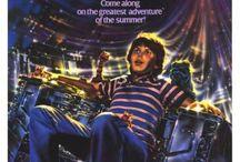 movies of the eighties