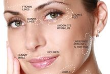 Injectables - Botox - Fillers