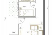 Planuri casa
