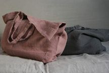 Bag Sewing diy