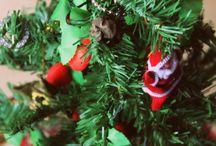New Year / Yeni Yıl / yeni olan herşey iyidir , zamanın değerini bilelim :)   .mutlu bir yıl olsun.  ★˛˚˛*˛°.˛*.˛°˛.*★2014★ yeniyıl'da★* 。*˛. ˛°_██_*.。*. /  \ .˛* .˛。.˛.*.★*herşey*★ 。* ˛(´• ̮•)*.。*/♫.♫\*˛.* ˛_Π_____.♥gönlünüzce olsun♥ ˛* ˛* .°( . • . ) ˛°./• '♫ ' •\.˛*./______/~\*. ˛*.。˛* ˛. *。SAĞLIKLA MUTLU YILLAR  *(...'•'.. ) *˛╬╬╬╬╬˛°.|田田 |門|╬╬╬╬╬*˚ .˛ ...★.....*