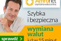 Amronet.pl Szybko i bezpiecznie