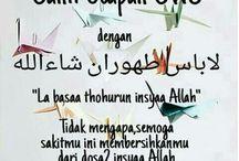 Hadits Islam