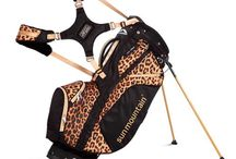 Women's Golf Stand Bags