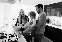 Documentary Family Shoots