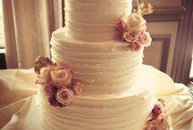 Wedding ideas / Wedding 2016