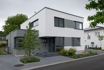 Haus Umgestaltung