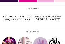Social media & blog