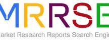 Market Research Reports Search Engine / Market Research Reports Search Engine provides all latest Syndicated Industry Research Reports Database.Our Syndicated Reports store contains more than 2, 00,00