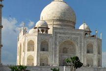 Delhi pushkar Ajmer Trip