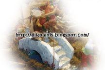 belen(navidad)