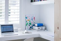 Design-Home office