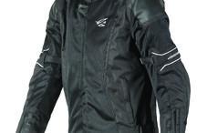 AGVSPORT Textile Jackets