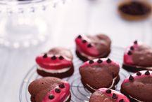 San Valentino con amore! / Idee per rendere speciale il giorno di San Valentino e perché no? Tutti i giorni dell'anno!