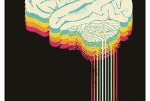 Memory Enhancers