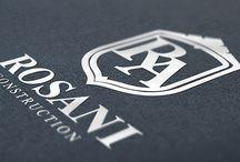 NAC design / Portfolio