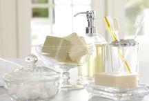 (wip) house planning | master bath