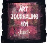 journaling joy / by profundities