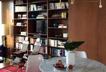 Stylish Condos & Apartments