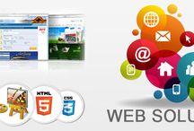 iwebsolutions
