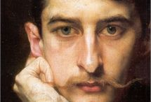 Livres classiques / Bibliographie de romans classiques