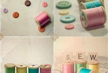 mundo craft / by Clube da Joaninha ♥♥