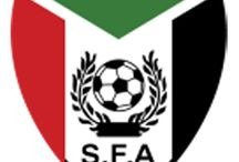 1.SUDAN