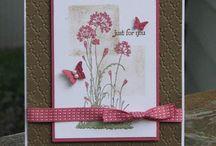 cards floral 10