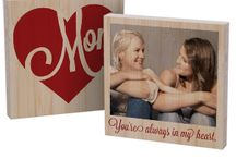 Mother's Day Gifts - Personalized Gifts for Mom / This board is for some cool personalized Mother's Day Gift Ideas she will love.