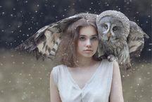 ● KATERINA PLOTNIKOVA PHOTOS