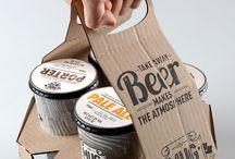 Perfect Packaging / by Seema Maloni