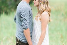 Couple love <3
