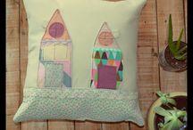 """Tienda de It Home / Diseñamos """"esos"""" objetos que pueden hacer, de tu casa, tu lugar en el mundo."""