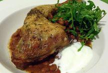 ŠPEKULUJEME: Veľký hlad / hlavné jedlá na Špekulantskom blogu - http://spekulujeme.blogspot.sk