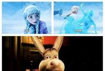 Disney! / All things disney