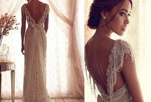 Event dress !