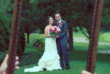 Bröllopsfotoidéer