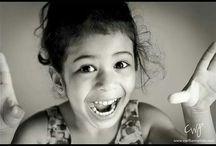 Kids - C. Williams Photography