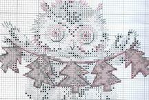 sowy-owl