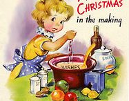 Christmas Things / by Marie Rayner